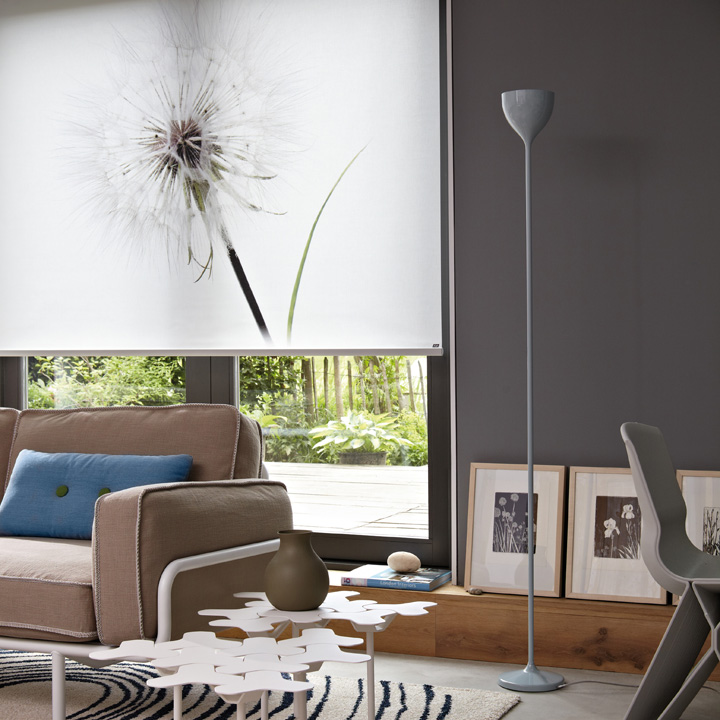 rollos twist rollos nuttli bodenbel ge ag. Black Bedroom Furniture Sets. Home Design Ideas