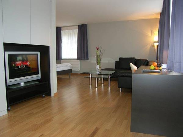 parkett nuttli bodenbel ge ag. Black Bedroom Furniture Sets. Home Design Ideas